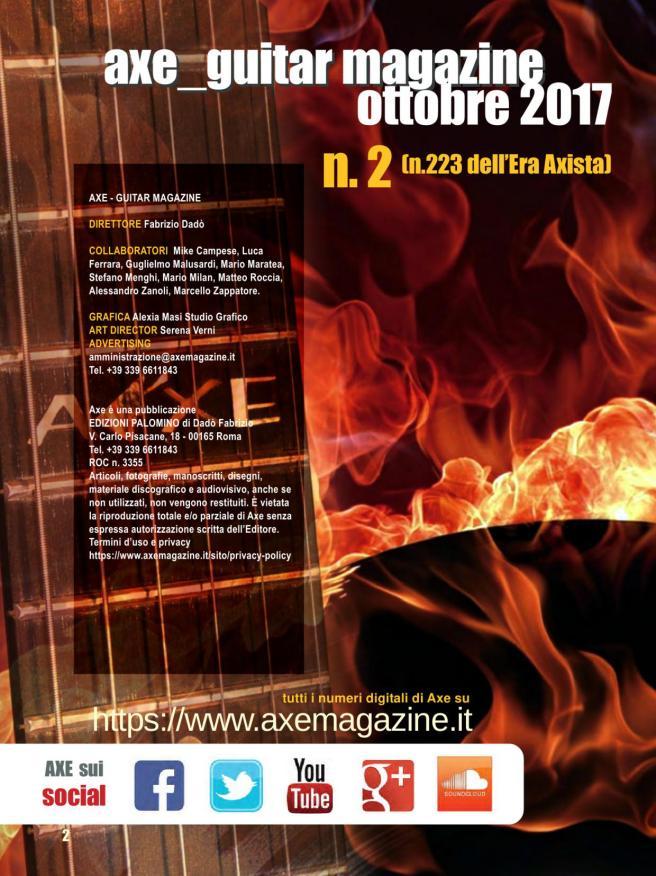 numero di serie amp arancione dating risalente al testo