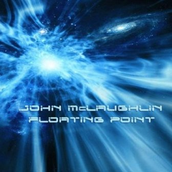 Cover di Floating Point, John McLaughlin