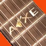 immagine logo Axe