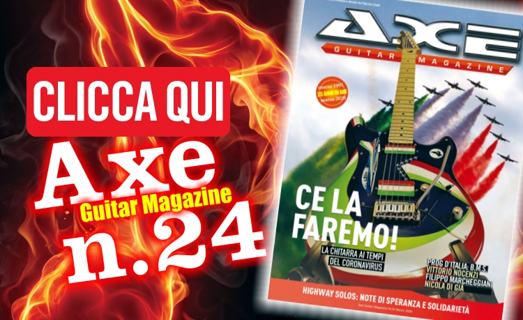 https://www.axemagazine.it/Axe-Guitar-Magazine-24/index.html