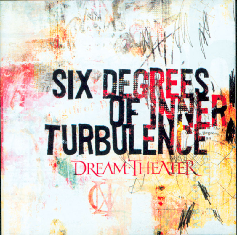 Six_Degrees_of_Inner_Turbulence